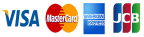 NCG Online Payment - Credit Card